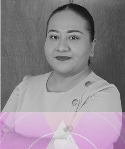 Ana Ruth Pérez Villegas