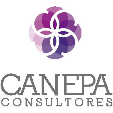 Canepa Consultores