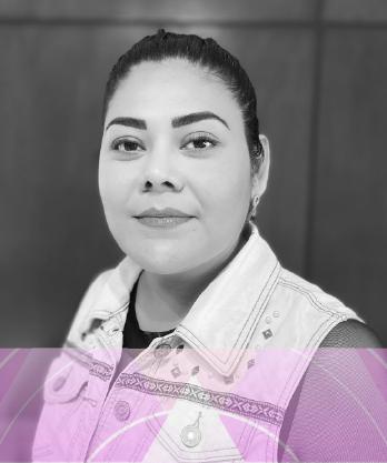 Flor Juárez Sánchez