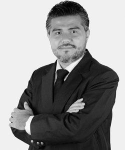Octavio Miranda Aguado